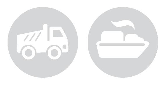 Logistics & Transloading