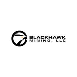 Black Hawk Mining, LLC