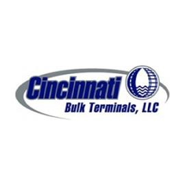 Cincinnati Bulk Terminals