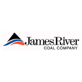 James River Coal Company