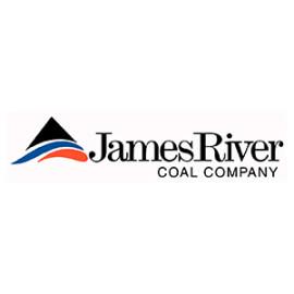 James River Coal Company