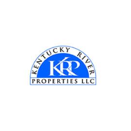 Kentucky River Properties