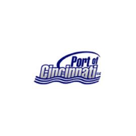 Port of Cincinnati
