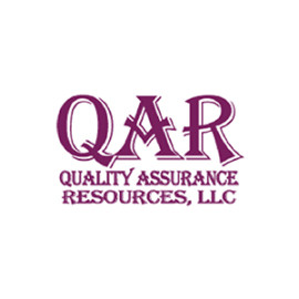 Quality Assurance Resources, LLC