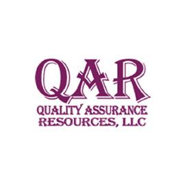 Quality Assurance Resources, LLC