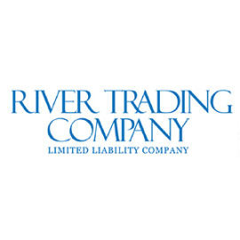 River Trading Company LTD