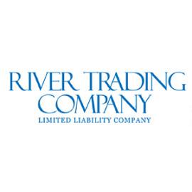 River Trading Company LTD