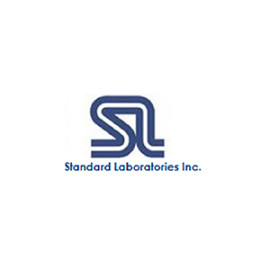 Standard Laboratories, Inc.