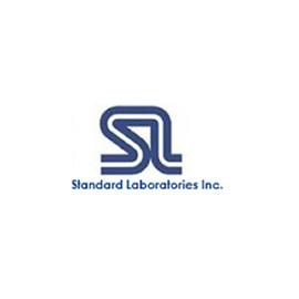 Standard Laboratories, Inc.